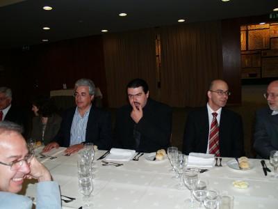 jantar-debate29.jpg