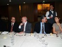 jantar-debate30.jpg