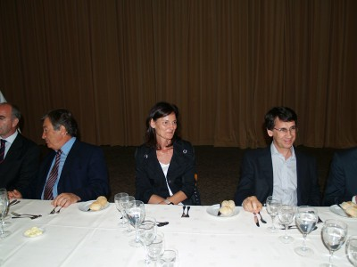 jantar-debate37.jpg