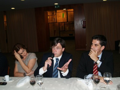 jantar-debate68.jpg