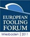 MANUFUTURE participates in European Tooling Forum 2011