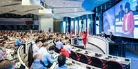 Info Day das PPPs de Investigação, 16-17 dezembro 2013, Bruxelas