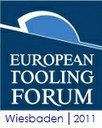 MANUFUTURE participa no European Tooling Forum 2011