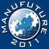MANUFUTURE promove Conferência na Polónia