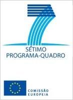 Sessão de Apresentação das Oportunidades de Financiamento para 2013 nas Parcerias Público Privadas (PPP)